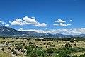 Manzanares - panoramio.jpg