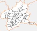 Map.Shin-Vill.Gunma.PNG