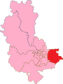 MapOfRhônes13thConstituency.png