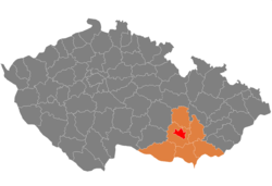 Map CZ - district Brno-mesto.PNG