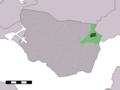 Map NL - Borsele - 's-Gravenpolder.png
