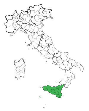 Map Region of Sicilia.svg