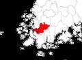 Map Yeongam-gun.png