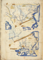 Map after Ptolemy's Geographia (Burney MS 111, f.38v).png