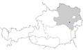Map at muggendorf (niederösterreich).png