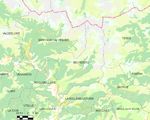 Map commune FR insee code 06013.png