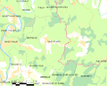 Map commune FR insee code 08188.png