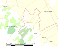 Map commune FR insee code 09275.png