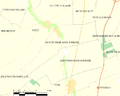Map commune FR insee code 10338.png