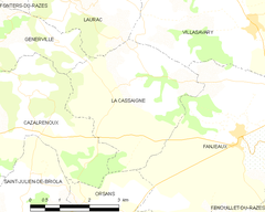 Map commune FR insee code 11072.png