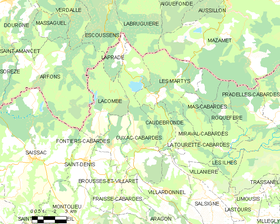 Map commune FR insee code 11115.png