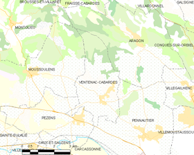 Map commune FR insee code 11404.png
