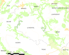 Map commune FR insee code 15131.png