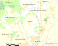 Map commune FR insee code 18271.png