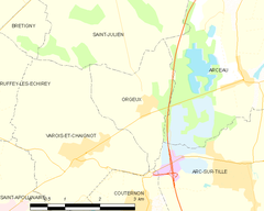 Map commune FR insee code 21469.png