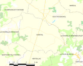 Map commune FR insee code 24119.png