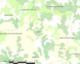 Map commune FR insee code 24170.png