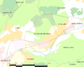 Map commune FR insee code 25495.png