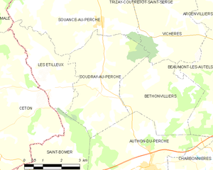Map commune FR insee code 28111.png
