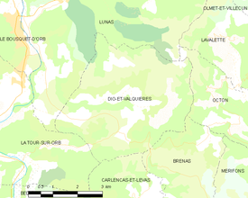 Map commune FR insee code 34093.png