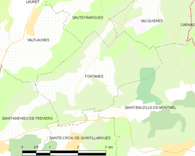 Map commune FR insee code 34102.png