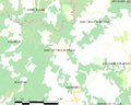 Map commune FR insee code 43228.png