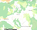 Map commune FR insee code 48030.png