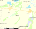 Map commune FR insee code 51150.png