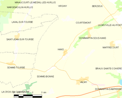 Map commune FR insee code 51283.png