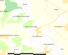 Map commune FR insee code 51422.png