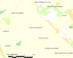 Map commune FR insee code 51574.png