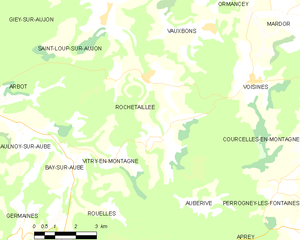 Map commune FR insee code 52431.png