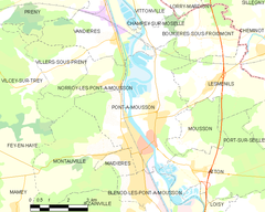 Map commune FR insee code 54431.png