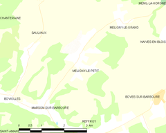 Map commune FR insee code 55331.png