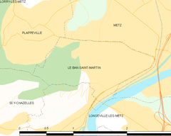 Map commune FR insee code 57049.png