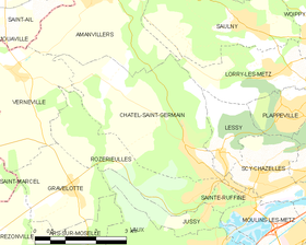 Map commune FR insee code 57134.png