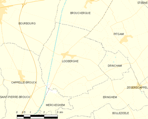 Map commune FR insee code 59358.png
