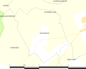 Map commune FR insee code 62066.png