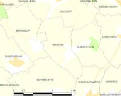 Map commune FR insee code 62574.png