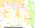 Map commune FR insee code 65433.png