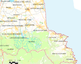 Map commune FR insee code 66008.png