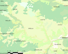 Map commune FR insee code 66128.png