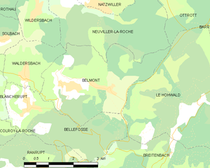 Map commune FR insee code 67027.png