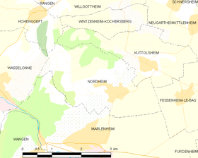 Map commune FR insee code 67335.png