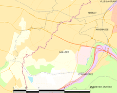 Map commune FR insee code 74133.png