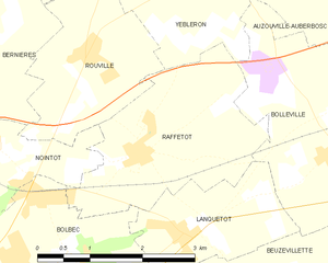 Map commune FR insee code 76518.png