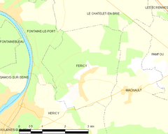 Map commune FR insee code 77179.png