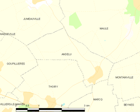 Map commune FR insee code 78013.png