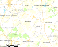 Map commune FR insee code 79147.png