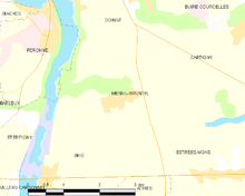 Map commune FR insee code 80536.png
